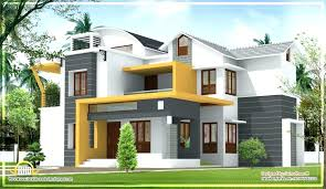 small home design ideas video small designer homes home exterior designs top modern trends small