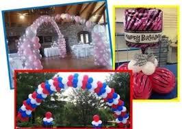 baltimore balloon delivery 151 best balloonsdallas delivery available balloonman