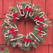 Decorated Christmas Wreaths by Christmas Wreath Ideas Making Christmas Wreaths