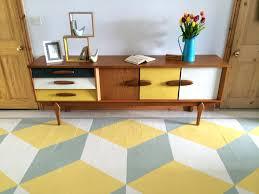 screwfix kitchen cabinets high performance flooryellow floor paint screwfix yellow