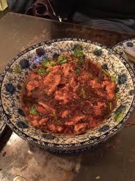 la cuisine de chez moi xiao bao picture of la cuisine de chez moi