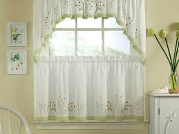 Sears Window Treatments Clearance by 100 Jc Penney Curtains Valances Window Waverly Kitchen