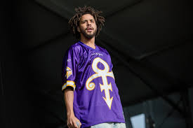black friday j cole top 20 best j cole songs