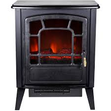 amazon com warm house rsf 10324 bern retro style floor standing
