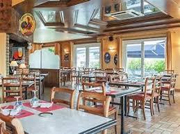 le bureau restaurant villefranche sur saone restaurant le bureau villefranche sur saone 55 images