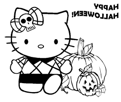 halloween free coloring pages printable coloring pages kids