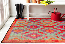 Outdoor Rugs Made From Recycled Plastic by Recycled Outdoor Rug Rugs Ideas