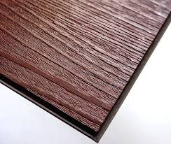 Snap Together Vinyl Plank Flooring Snap Lock Vinyl Flooring Vinyl Click Plank Flooring Beautiful Snap