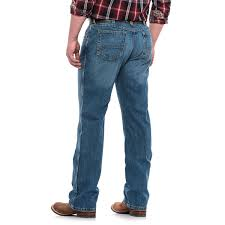 ariat heritage relaxed fit jeans for men save 37