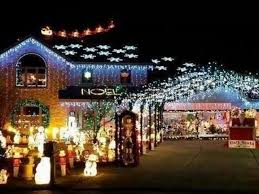 christmas displays updated best christmas lights displays in the chicago suburbs