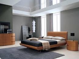 ultra modern bedroom furniture modern look bedroom ultra modern bedroom furniture modern bedroom