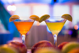 martini huge wedding inspiration for esthetically appealing and delicious