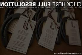 horseshoe wedding favors stunning horseshoe wedding favors horseshoe wedding favors from