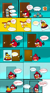 The Bathroom Game by Come Out Of The Bathroom Chuck By Kris624 On Deviantart