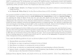 Asking Payment Letter Sle professor resume assistant exle sle sle forlty position