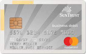 debit card small business debit cards financial options small business banking