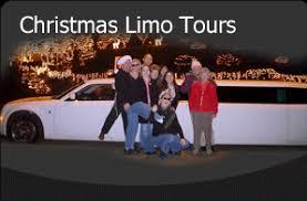 limo lights tour minneapolis clever limo christmas light tour san diego tours minneapolis mn