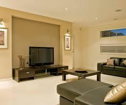 Hdviet by Simple Living Room Design Retro Photo Living Room Design Retro