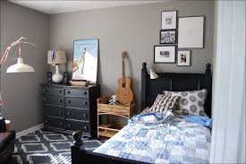 mens home decor apartments interesting interior home design and