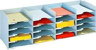 rangement documents bureau etagere rangement bureau isawaya info