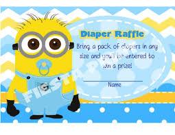 minion baby shower ideas minion baby shower invitations baby showers ideas