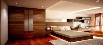 Home Interiors Design Inspiring Good Interior Design For Home