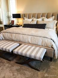 Design For Headboard Shapes Ideas 17 Best Headboard Images On Pinterest Headboard Shapes Master