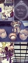 best 25 purple wedding decorations ideas on pinterest purple
