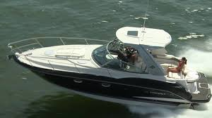 boats sport boats sport yachts cruising yachts monterey boats monterey sport boats lake erie luxury redefined youtube