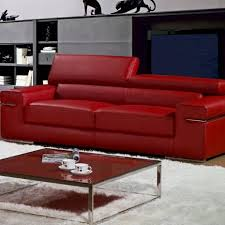 discount canap cuir canapé 3 places en cuir achat vente canapé sofa