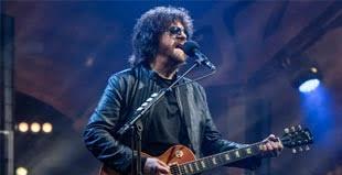 Armchair Theatre Jeff Lynne Jeff Lynne Tickets 2018 Tour Dates Get Me In