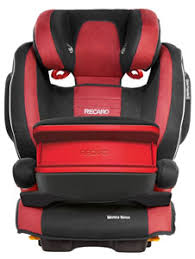 si e auto recaro recaro monza is cherry amazon co uk baby