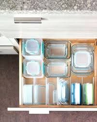 Martha Stewart Home Decorating Martha Stewart Decorating Above Kitchen Cabinets U2013 Fitbooster Me
