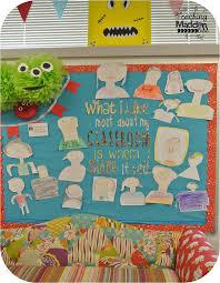 cricut in my classroom classroom decor giveaway teaching