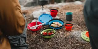 planning pic backpacking food meal planning tips rei expert advice