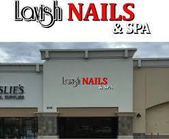 Powder Room Chico Ca Lavish Nails And Spa 12 Photos U0026 20 Reviews Nail Salons 2015