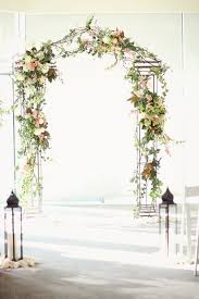wedding arches on ebay top ideas for adding wow to that wedding arch