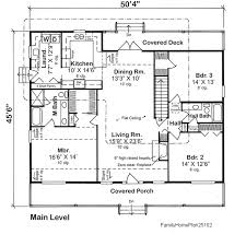 family home floor plans ranch style house plans fantastic house plans small
