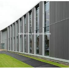 Interior Wall Cladding Ideas Pvc Exterior Wall Cladding Home Design Popular Top At Pvc Exterior