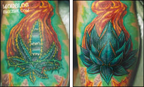 tattoo coverup before and after bme tattoo piercing and body