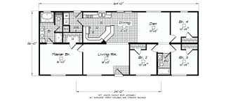 modular homes prices and floor plans 4 bedroom modular homes prices bccrss club