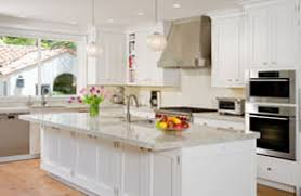 Kitchen Cabinets Refacing Kitchen Remodeling Cabinets Cabinet Refacing And Design