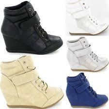 womens walking boots ebay uk womens trainer boots ebay