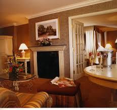 book château vaudreuil hôtel u0026 suites vaudreuil hotel deals