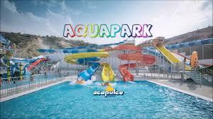 elexus hotel in north cyprus acapulco resort eğlencenin tadina varmak için youtube