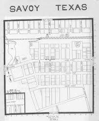 savoy floor plan maps savoytexas org