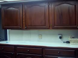 home design kitchen cabinet hardware ideas pictures options tips