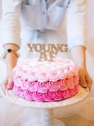 youngaf