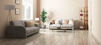hardwood flooring trends for 2017 bigelow flooring guelph