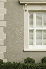 17 best pebbledash images on pinterest casement windows house